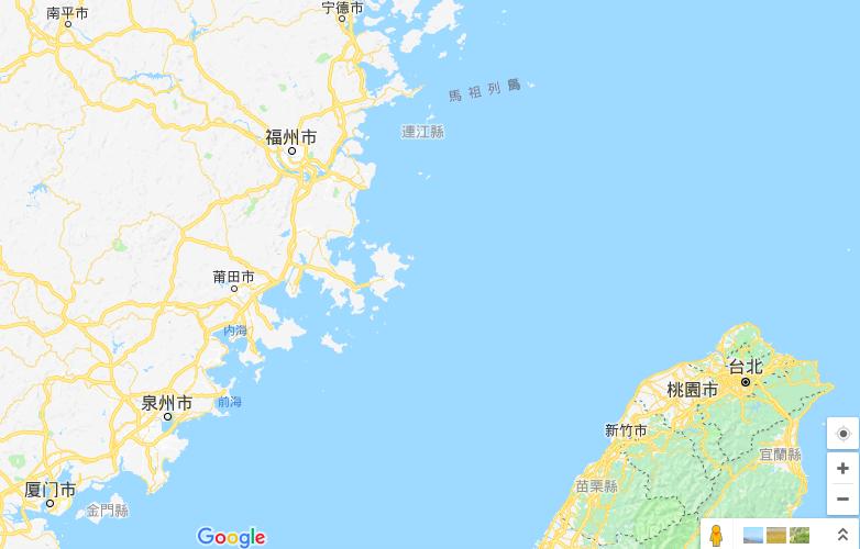 f:id:QianChong:20180408082831p:plain