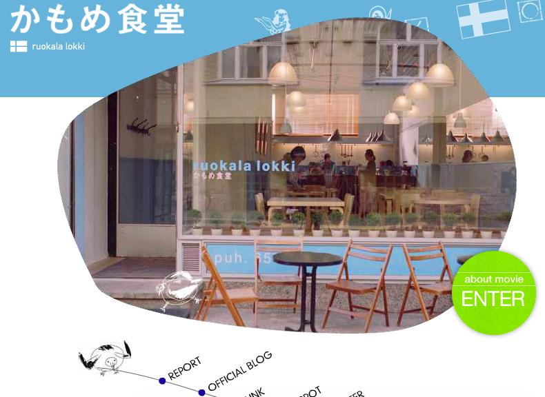 f:id:QianChong:20180414173655p:plain