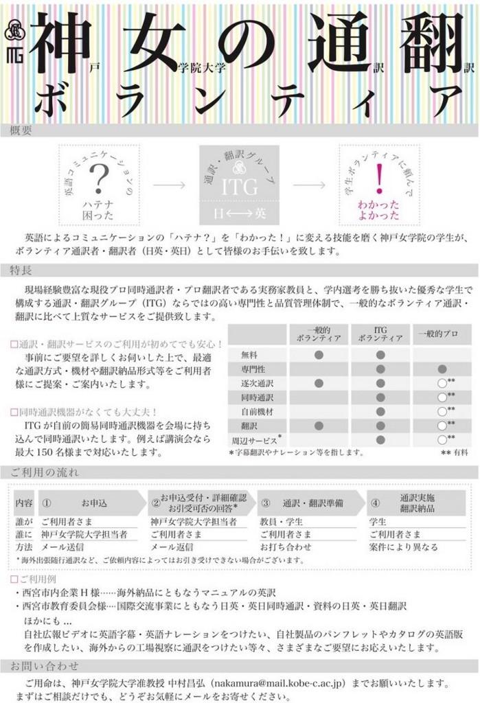f:id:QianChong:20180523153037j:plain