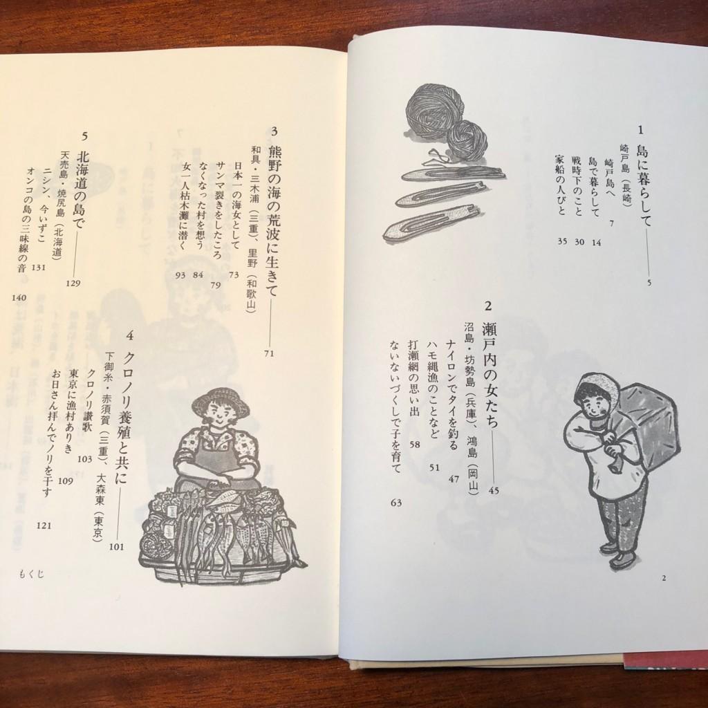 f:id:QianChong:20180701105158j:plain