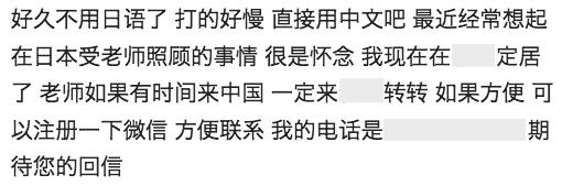 f:id:QianChong:20180716081803p:plain