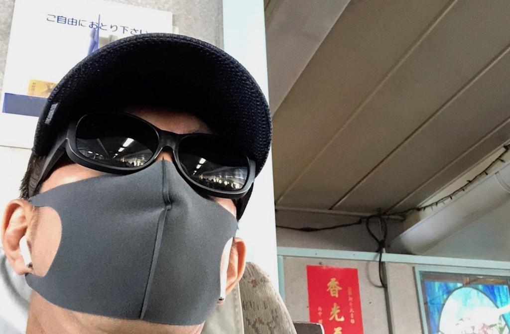 f:id:QianChong:20180803095150j:plain