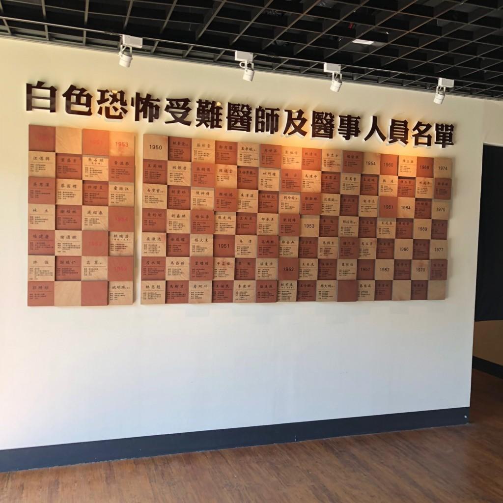 f:id:QianChong:20180803150500j:plain