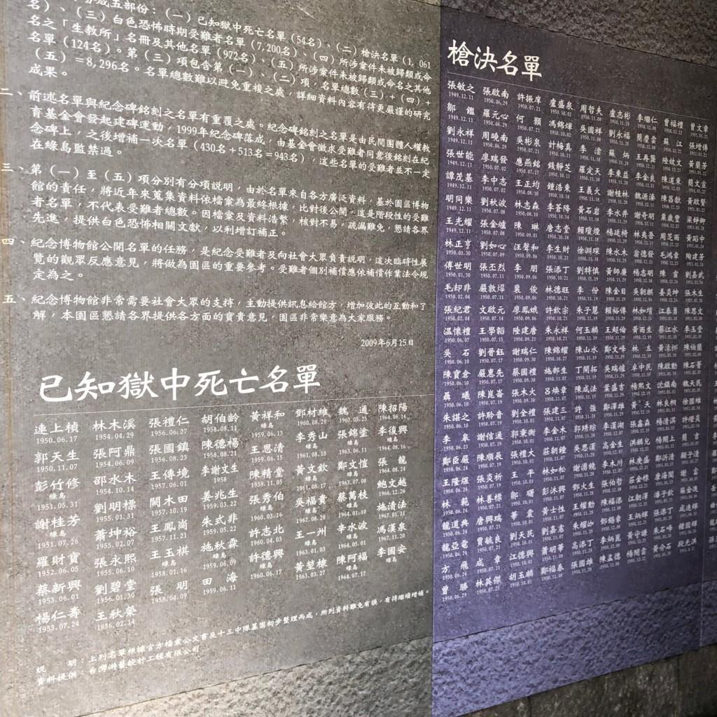 f:id:QianChong:20180804125120j:plain