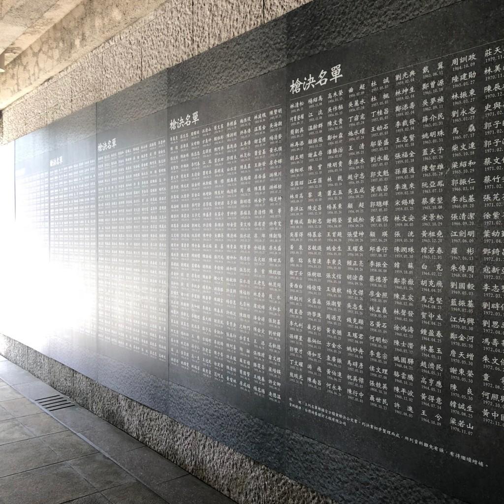 f:id:QianChong:20180804125137j:plain