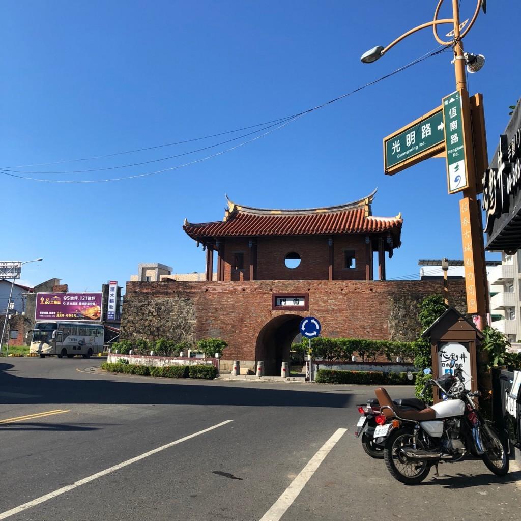 f:id:QianChong:20180808080016j:plain