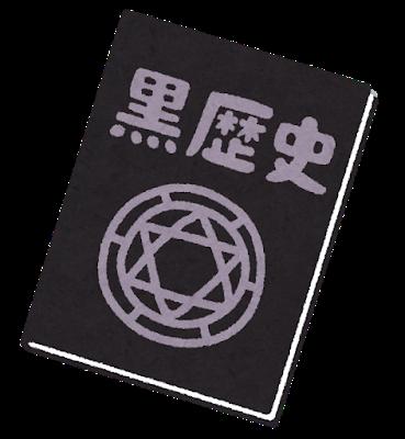 f:id:QianChong:20181002111403p:plain