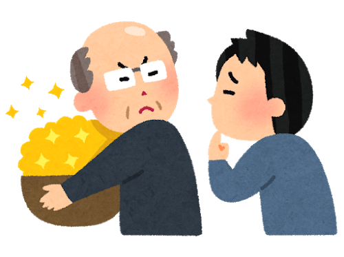 f:id:QianChong:20181219125201p:plain