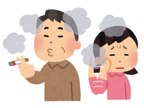 f:id:QianChong:20190630104804p:plain