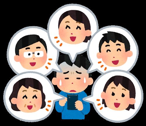 f:id:QianChong:20191111080017p:plain