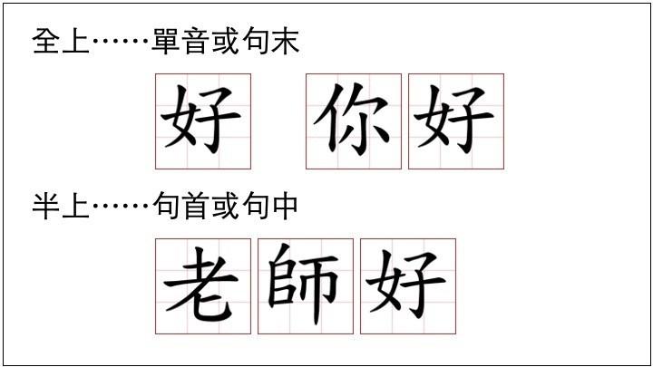 f:id:QianChong:20201118104950j:plain:w500
