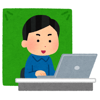 f:id:QianChong:20210301184845p:plain