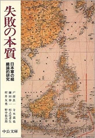 f:id:QianChong:20210505104135j:plain:w200