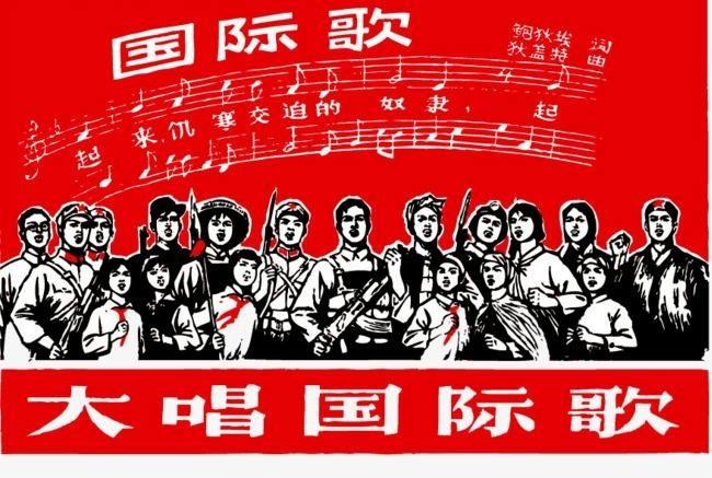 f:id:QianChong:20210712095033j:plain