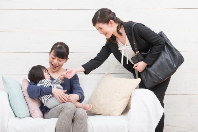 文京区の保育園に落ちたらすぐにやるべきアクション_3