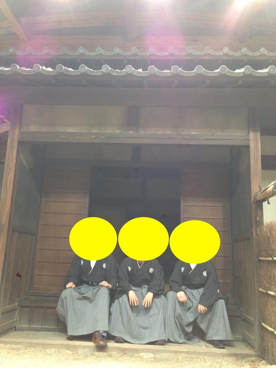 f:id:Qshima:20190807212055j:plain