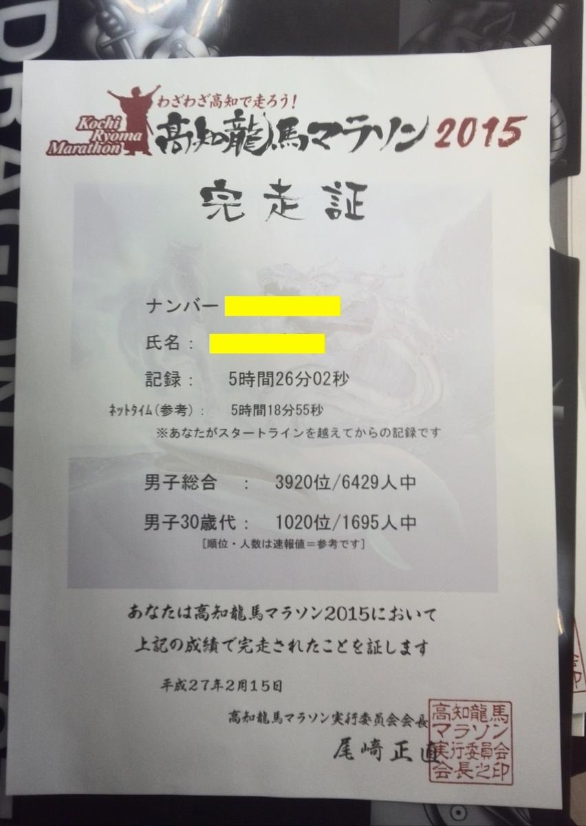f:id:Qshima:20190807213147j:plain