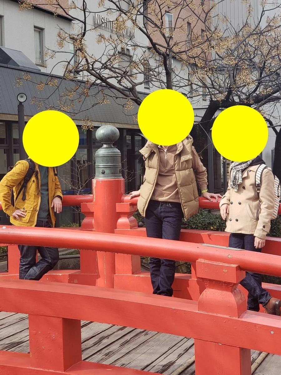 f:id:Qshima:20190815193601j:plain