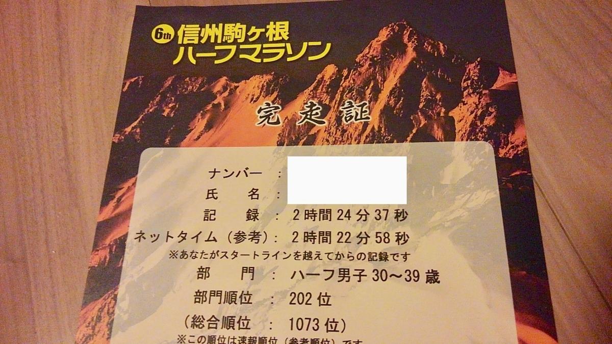 f:id:Qshima:20190926221845j:plain