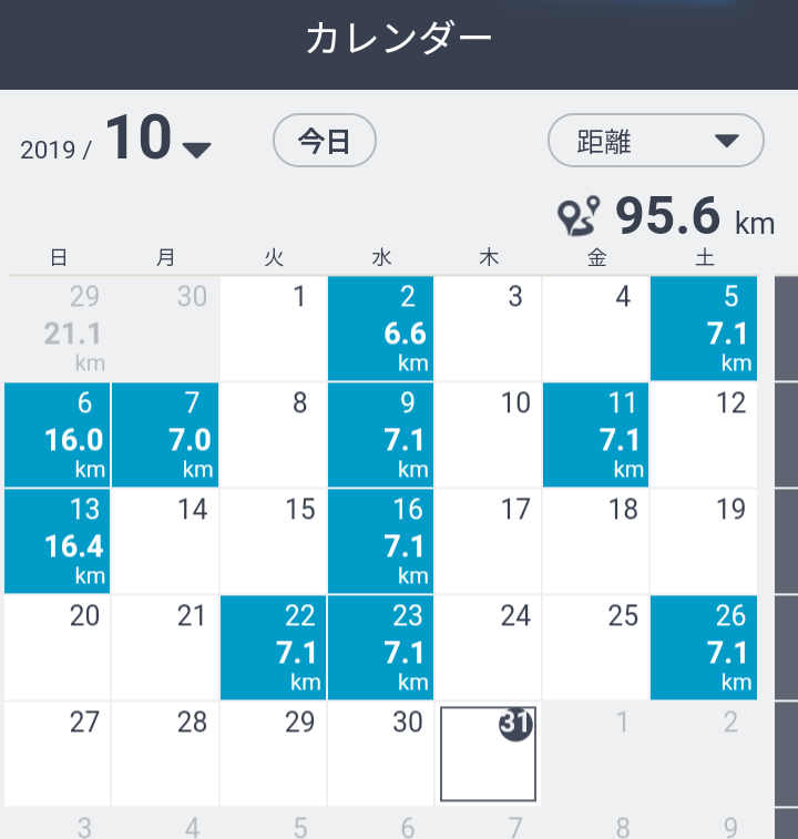 f:id:Qshima:20191031211100p:plain