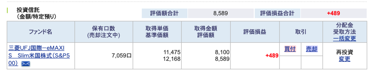 f:id:Qshima:20200202092518p:plain