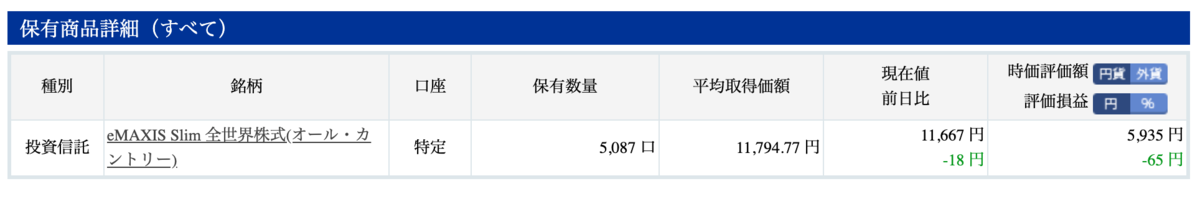 f:id:Qshima:20200202092731p:plain