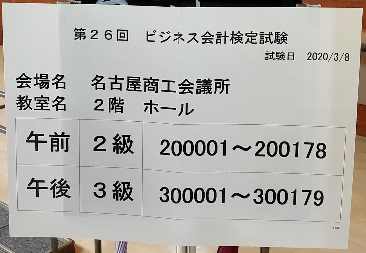 f:id:Qshima:20200308093243j:plain
