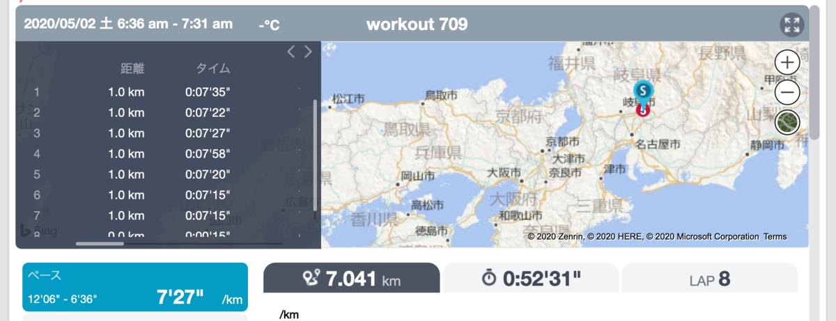 f:id:Qshima:20200502104013p:plain