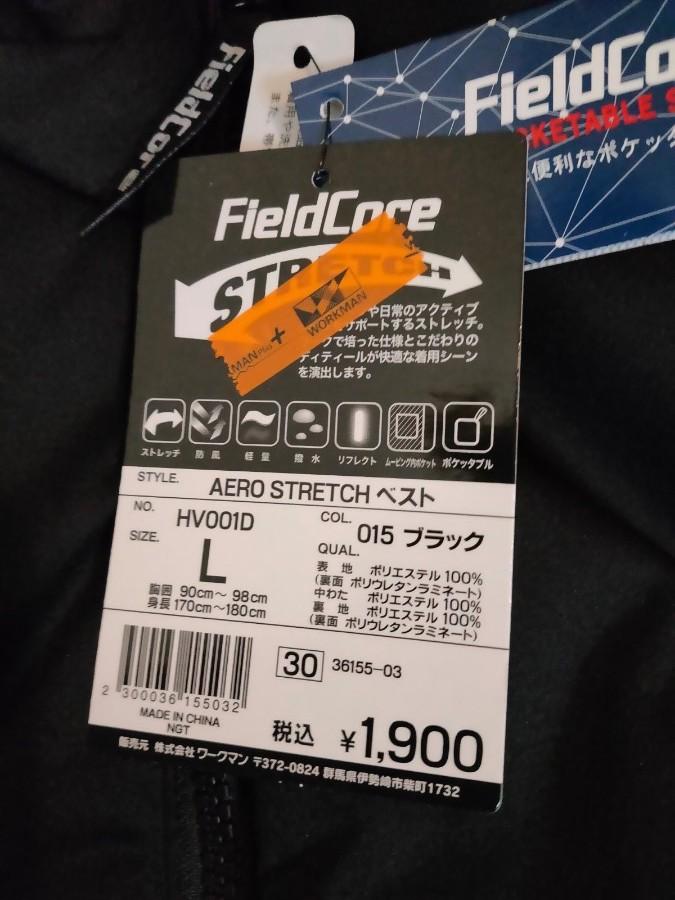 f:id:Qshima:20201103133555j:plain