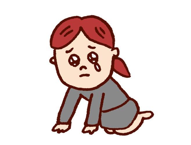 子どもがせっかく作ったご飯を食べてくれなくて悲しい