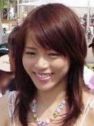 釈由美子 yumiko shaku