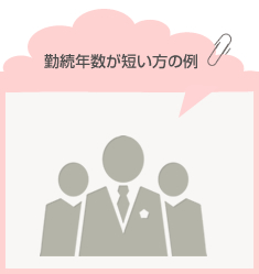 f:id:Qu2525:20210622211011p:plain