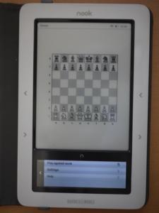 f:id:Quadrer53:20100426213128j:image