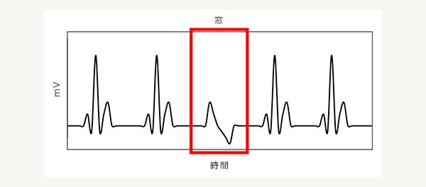 f:id:Quadrifolium:20210920190503p:plain
