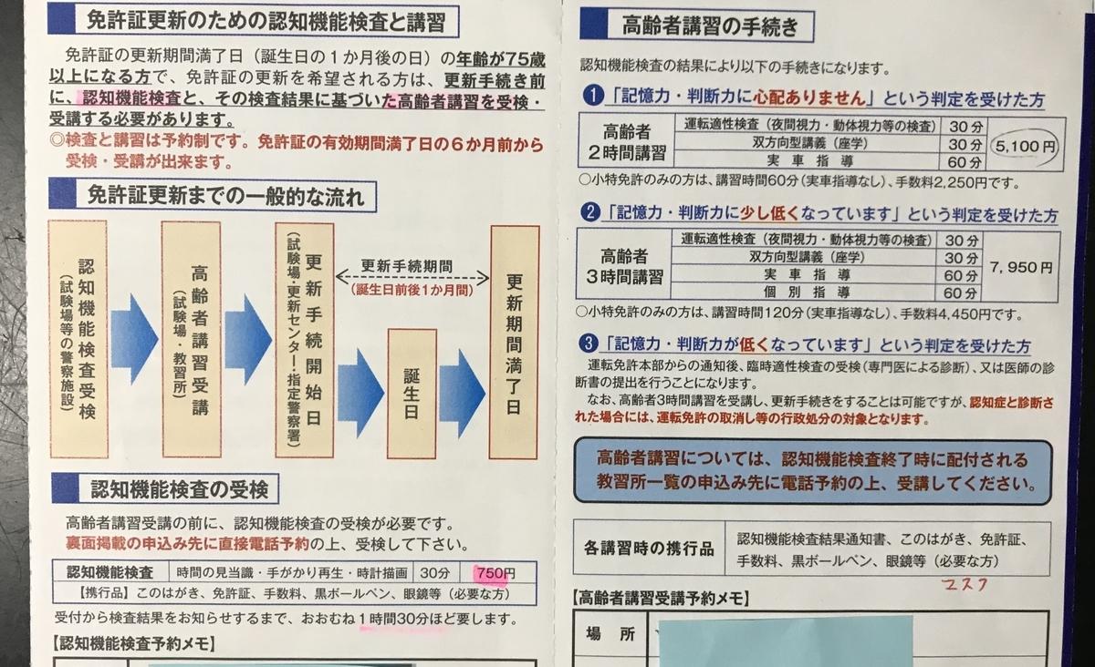 f:id:Question-lab:20210914200510j:plain