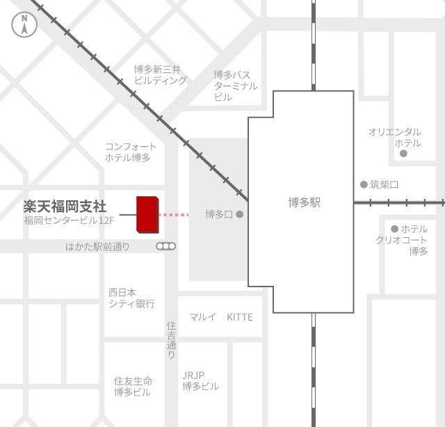 branch_0001_02