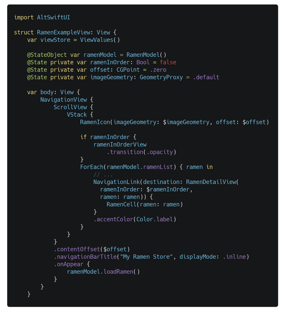 f:id:R-Hack:20210716144949p:plain