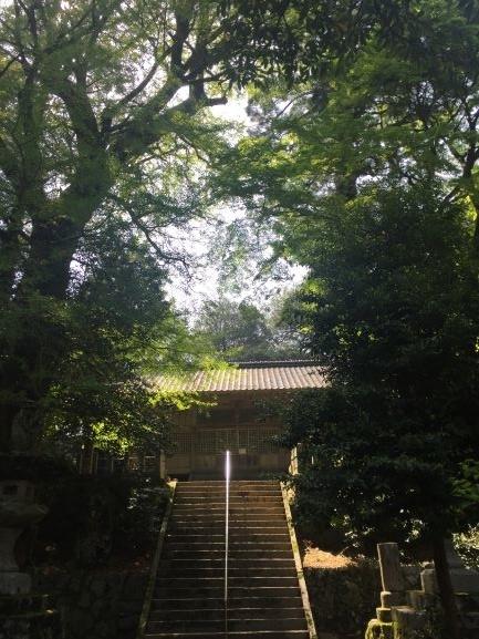 f:id:R-hanohano:20190504174924j:plain