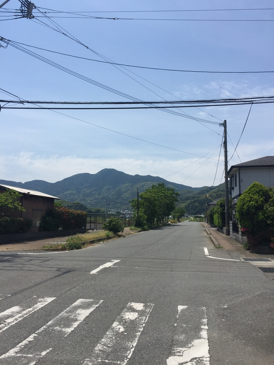 f:id:R-hanohano:20190528013826j:plain
