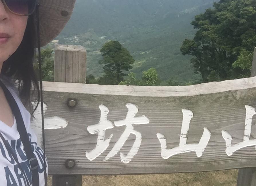 f:id:R-hanohano:20190529175036j:plain