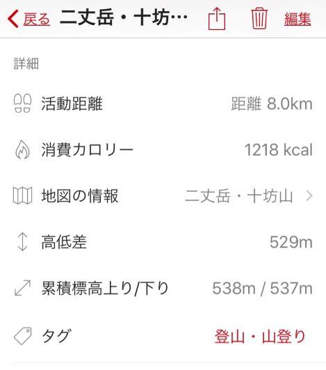 f:id:R-hanohano:20190529180448j:plain