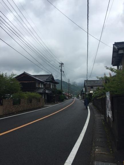 f:id:R-hanohano:20190617014104j:plain