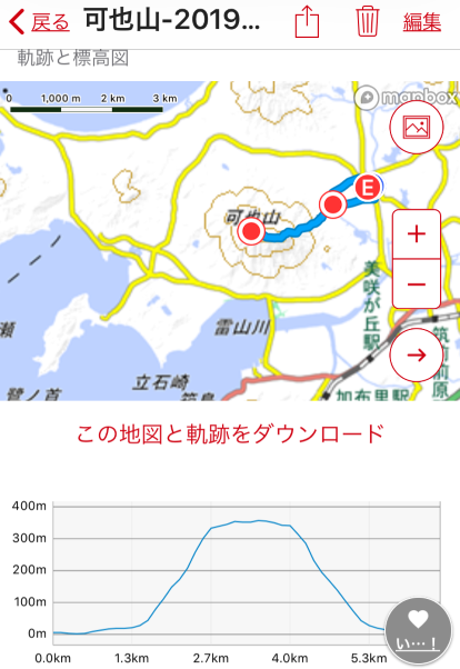 f:id:R-hanohano:20190716213731p:plain