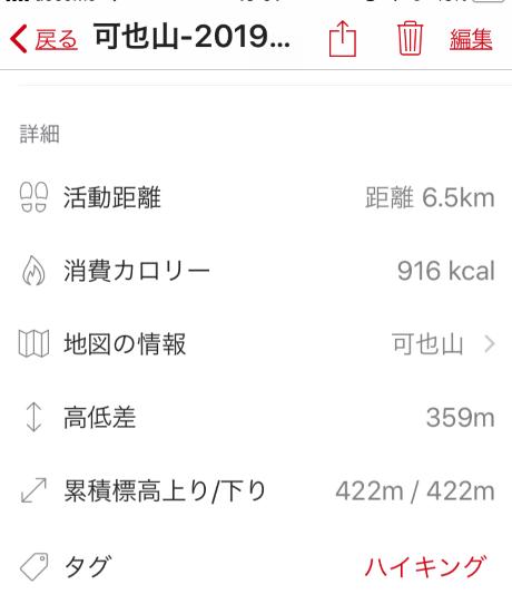 f:id:R-hanohano:20190717012903p:plain