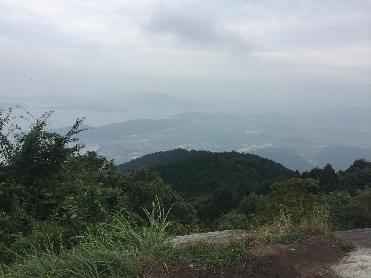 f:id:R-hanohano:20190820215541j:plain