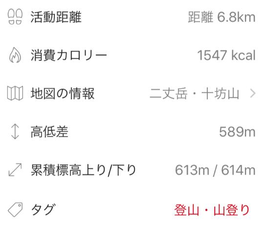 f:id:R-hanohano:20190820231428p:plain