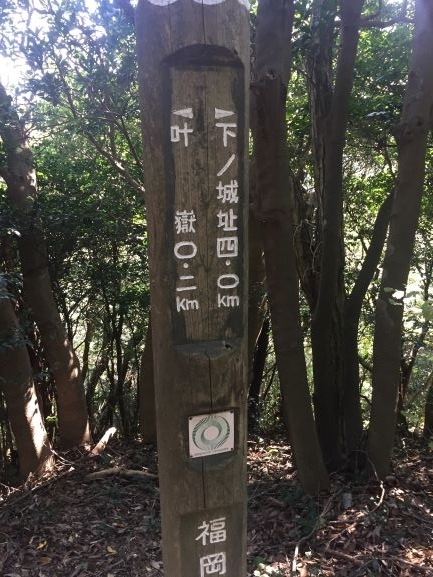 f:id:R-hanohano:20191007225338j:plain