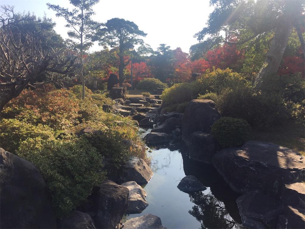 f:id:R-hanohano:20191124093657j:image