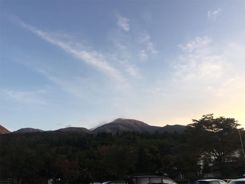 f:id:R-hanohano:20191129204853j:image