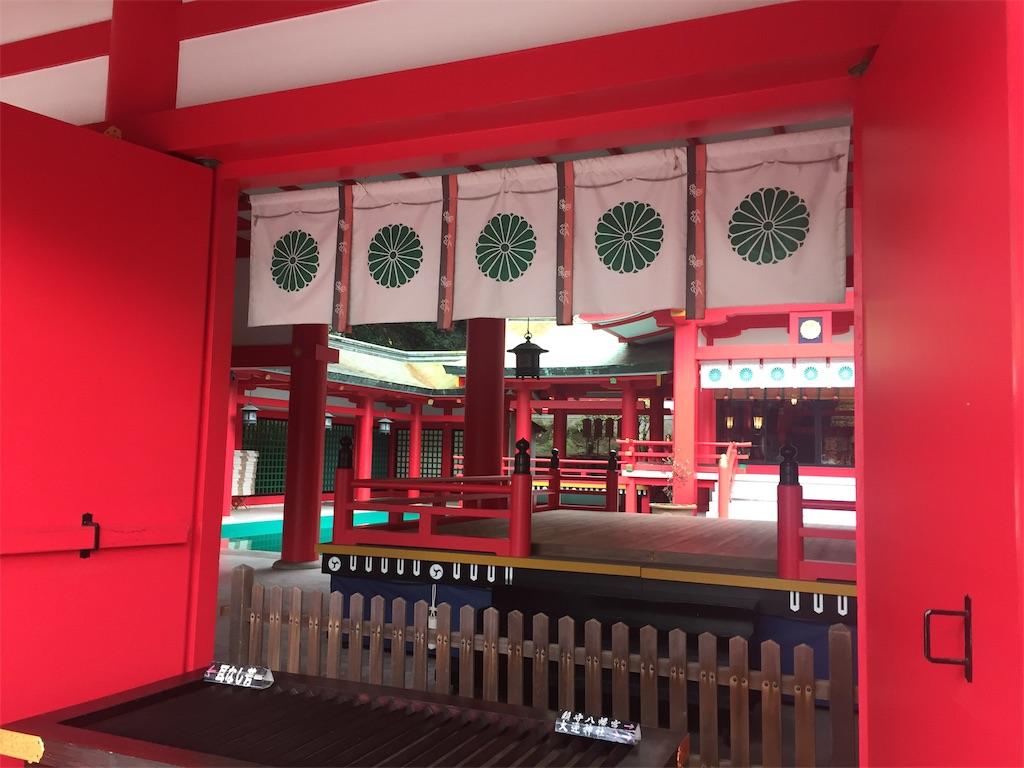f:id:R-hanohano:20200118165403j:image